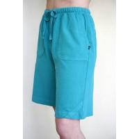 Bridgette Shorts